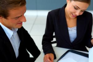Использование ОКВЭД индивидуальными предпринимателями