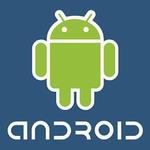 Строим бизнес на разработке и продаже приложений под Андроид