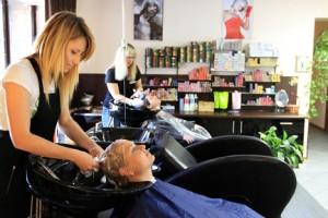 Бизнес-идея: открытие парикмахерской
