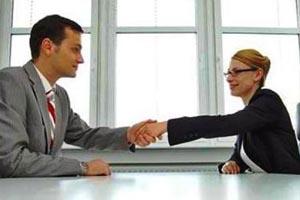 Обязателен ли испытательный срок при приеме на работу?
