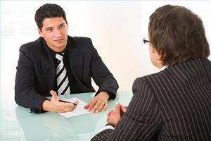Увольнение сотрудника, прошедшего испытательный срок