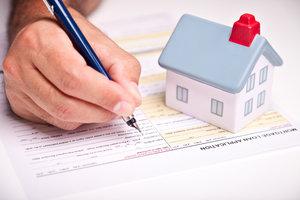Как открыть агентство недвижимости: секреты успеха