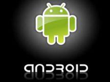 kak-skachat-muzyku-i-video-na-android-besplatno