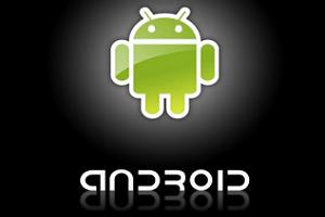Зарабатываем на создании и продвижении приложений и игр под Андроид