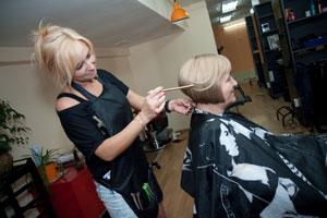 Рентабельность бизнеса в сфере парикмахерских услуг