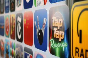 Бизнес по созданию и продаже игр под ОС Андроид