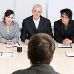 Какие документы могут потребоваться при трудоустройстве?