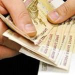 Облагается ли налогами выходное пособие при увольнении?