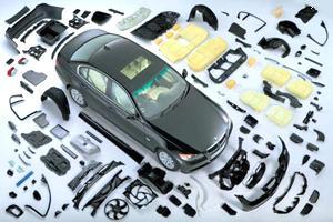 Рентабельность бизнеса по продаже автозапчастей