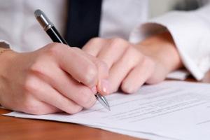 Правильно составленный Трудовой договор - залог сохранения всех прав сотрудника и работодателя