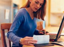 uznat-zadolgennost-po-kreditu