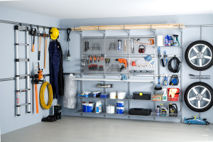 Бизнес в гараже: идеи, подсчеты, рентабельность