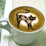 Открытие кофейни по франшизе