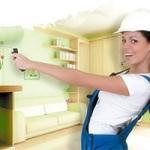 Как открыть свой бизнес в сфере сервиса и услуг?