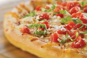 Как открыть пиццерию? Бизнес-план