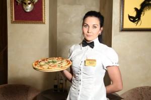 Подбор персонала для пиццерии