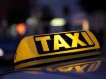 Taxi1-300x200