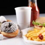 Обзор наиболее популярных франшиз в сфере быстрого питания