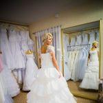 Открываем собственный свадебный салон: бизнес-план