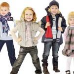 Как открыть магазин по продаже детской одежды?