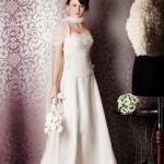 Собственный свадебный салон как источник дохода