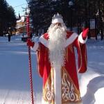 Как можно заработать в новогодние праздники?