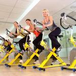 Как открыть собственный фитнес-клуб?