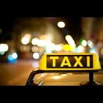 Открытие собственной службы такси