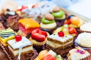 Зарабатываем на сладостях: бизнес-план кондитерской