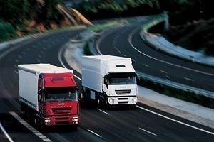 Перевозка грузов: как развить готовую бизнес-идею?