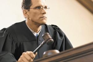 Защита интересов и прав индивидуальных предпринимателей в суде