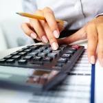 Инструкция по заполнению налоговой декларации
