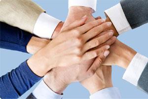 Правила внутреннего трудового распорядка (ПВТР)