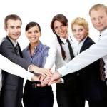 Система KPI в малом бизнесе