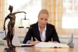 Права индивидуального предпринимателя