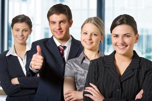 Показатели эффективности деятельности предприятия и его работников (KPI)