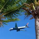 Как открыть туристическое агентство по франшизе?