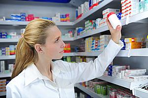 Франшиза аптеки: что это такое и сколько стоит?