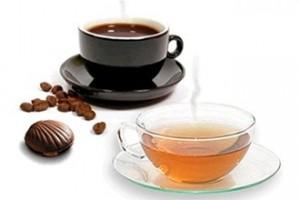 Лавка кофе и чая как выгодная и ароматная бизнес-идея