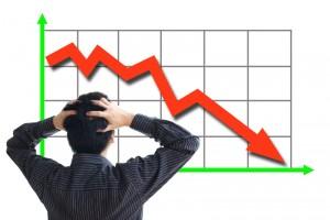 Чем заняться в кризис? Актуальные бизнес-идеи