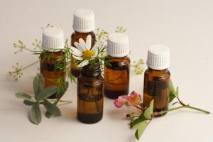 Требуемые компоненты для приготовления мыла в домашних условиях
