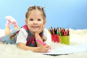 Способы продвижения детского центра развития