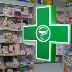 Франчайзинг в аптечном бизнесе
