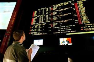 Рентабельность открытия букмекерской конторы по франшизе