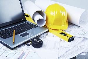 Как открыть строительную организацию?