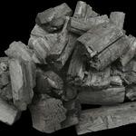 Бизнес на древесном угле