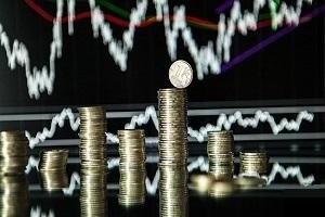 Куда вложить деньги в условиях нестабильной экономической ситуации?