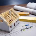 Строительный бизнес с нуля