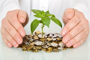 Куда вложить деньги в 2017-2018 году: советы экспертов
