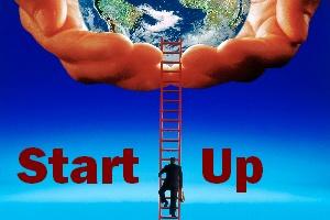 Как инвестировать деньги в стартап проект?